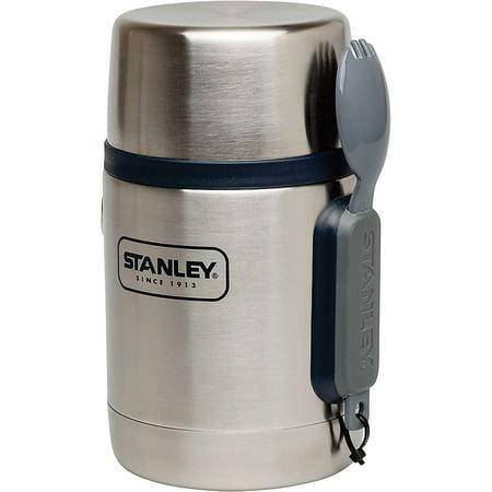 Stanley Classic Food Jar (Stanley Adventure 18oz Vacuum Food)