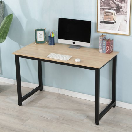 Clearance!Laptop Desks for Small Spaces, 47\