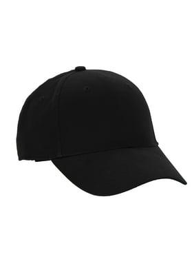George Mens Hats Caps Walmartcom