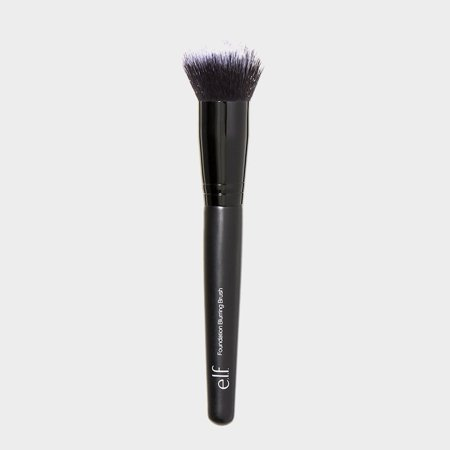 e.l.f. Cosmetics Buffing Foundation Brush