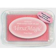 VersaMagic Pigment Ink Pad Large Pixie Dust