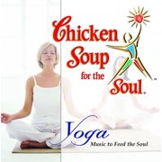 Chicken Soup for the Soul: Yoga by