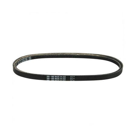 Troy-Bilt 954-04090 Covered Deck - Belt Sprocket Covers