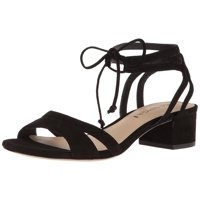b1ff4c97cf3 Product Image Via Spiga Womens V-Taryn Suede Open Toe Casual Strappy