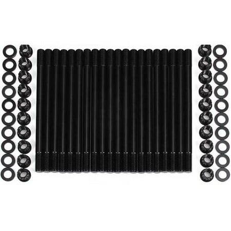 ARP INC. 250-4202 FORD 6.0L POWERSTROKE DIESEL HEAD STUD KIT - Raindeer Car Kit