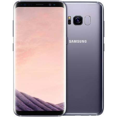 Samsung SM-G950W