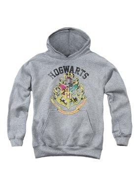 fb25e394bd18 Boys Sweatshirts   Hoodies - Walmart.com