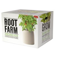 Root Farm Hydroponic Garden System For Hydroponic Plants Deals