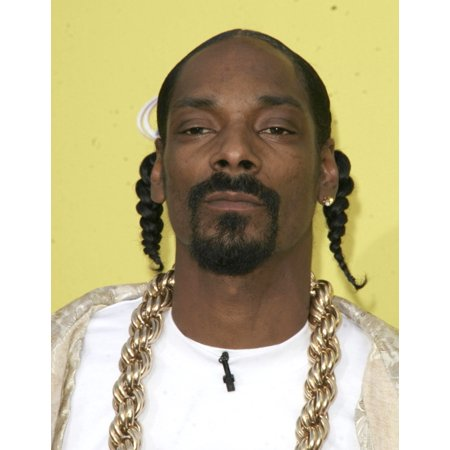 Snoop Dogg At Arrivals For Comedy CentralS Roast Of Flavor Flav The Warner Brothers Studio Lot Los Angeles Ca July 22 2007 Photo By Adam OrchonEverett Collection Celebrity (Flavour Flav Clock)