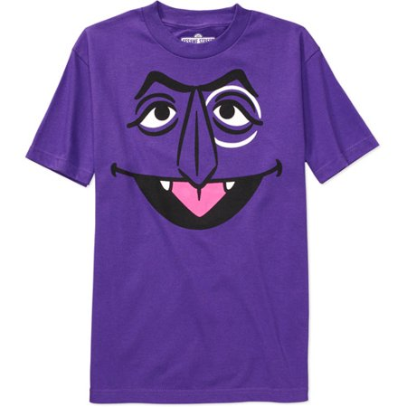 Sesame additionally You Big Dummy Funny Sanford And Son T further 2012 03 01 archive moreover 17969 Teen Girls Size as well Some inspirational words from oscar the grouch. on oscar grouch shirt