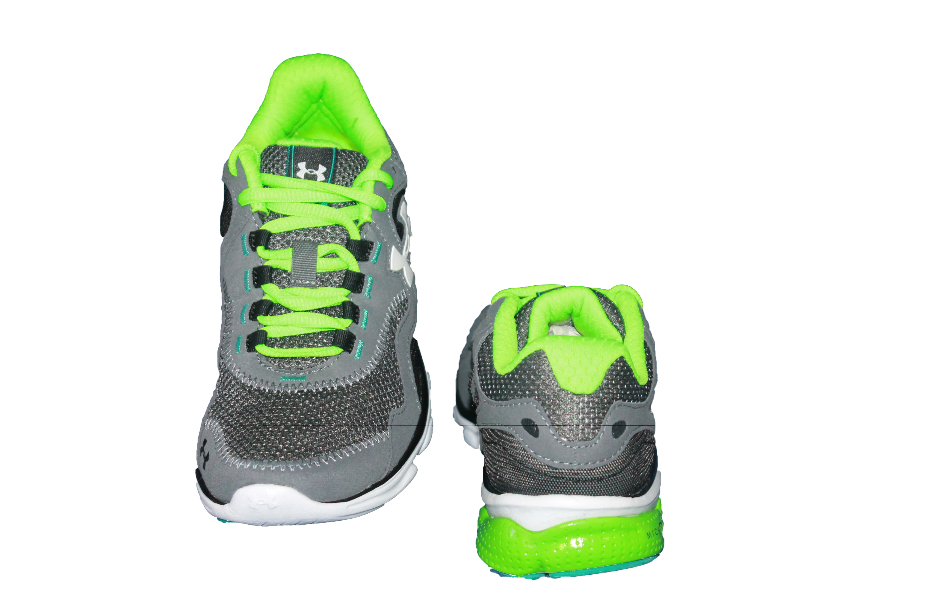 Under Armour Women's Assert III Economical, stylish, and eye-catching shoes