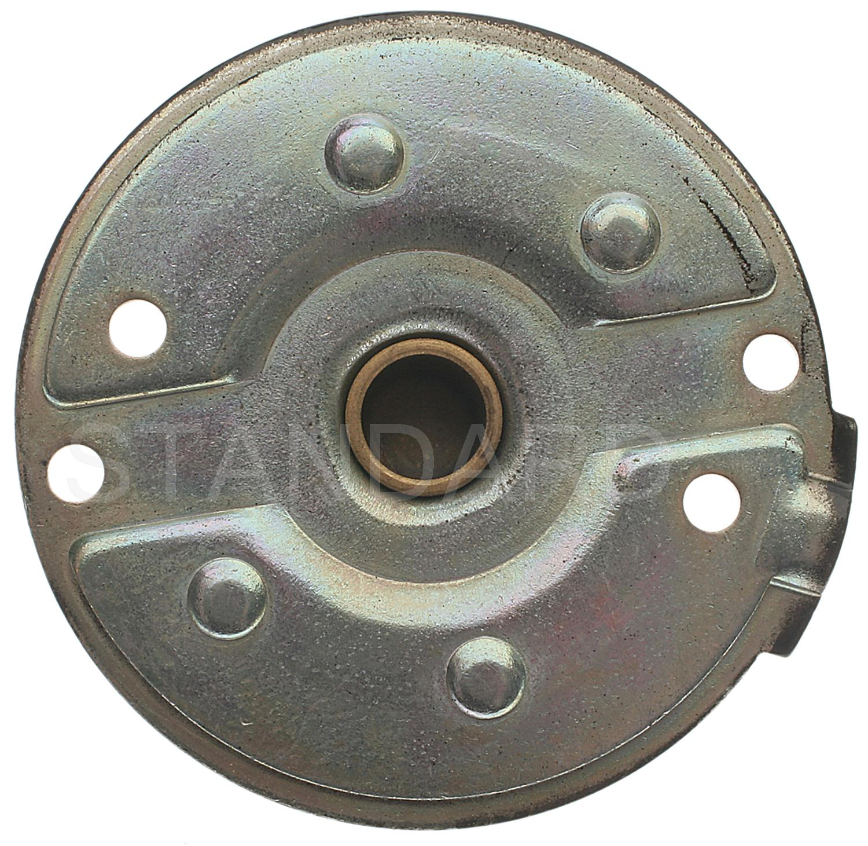 Standard Motor Products X5435 Starter Bushing