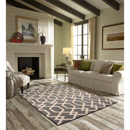 Maples Rugs Exeter Print Area Or