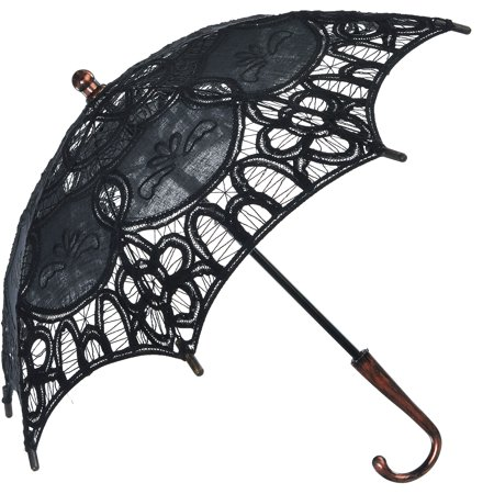 Halloween Costume Using Umbrella (Steampunk Umbrella Halloween Costume Accessory, 23