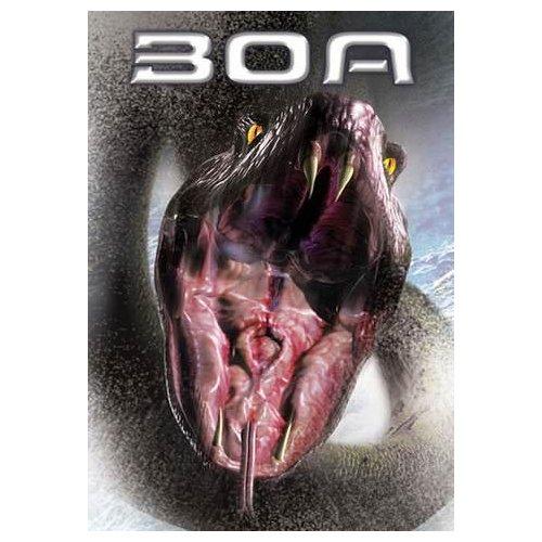 Boa (2002)