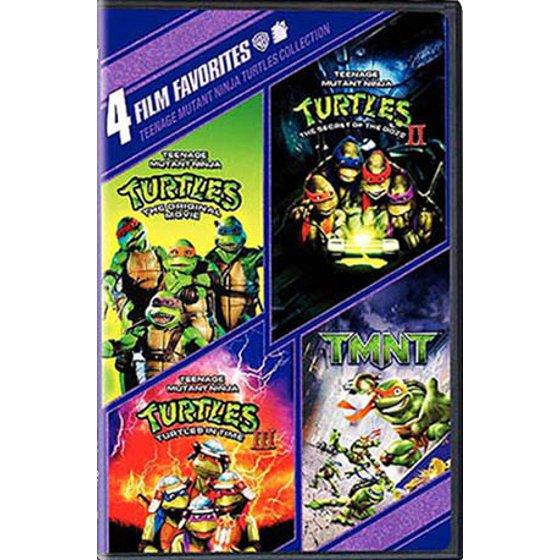 ninja turtles movie free download in tamil