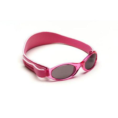 Adventure ® Wrap Around - Baby Banz Sunglasses