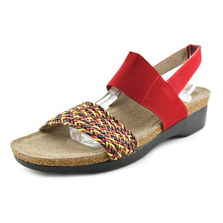 Munro Slingback Shoes Price Compare