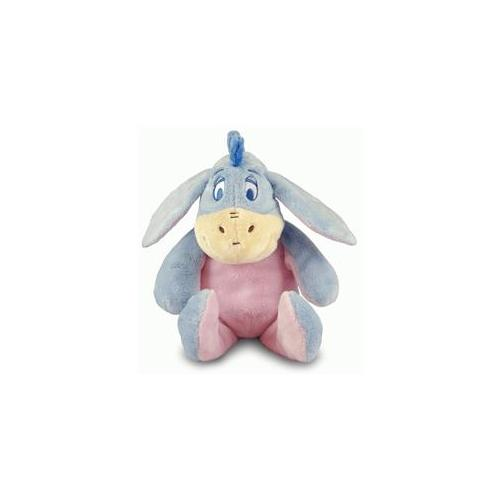 Kids Preferred, LLC 223488 8 x 4 x 13 Disney Eeyore Plush