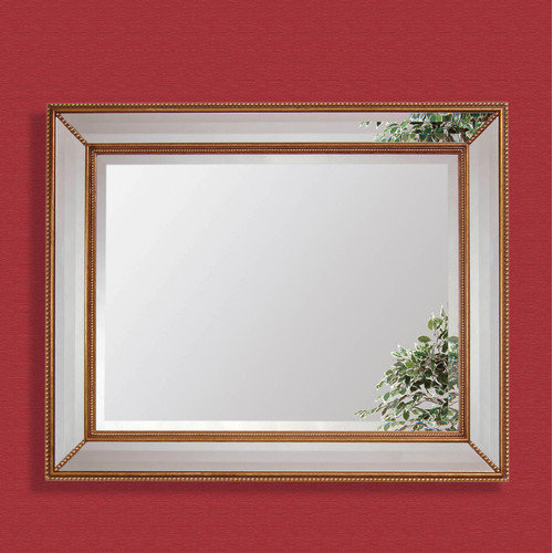 Bassett Mirror La Scala Wall Mirror