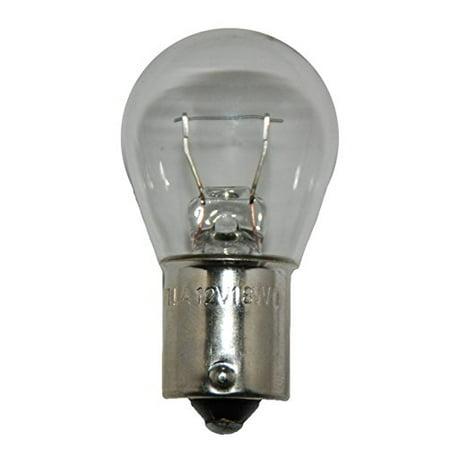 Hella 1683  Turn Signal Indicator Light Bulb - image 1 of 1
