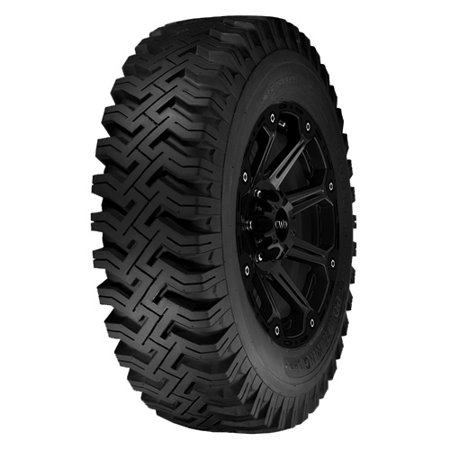 Super Traction (7.00-15 Power King Super Traction II D/8 Ply BSW)