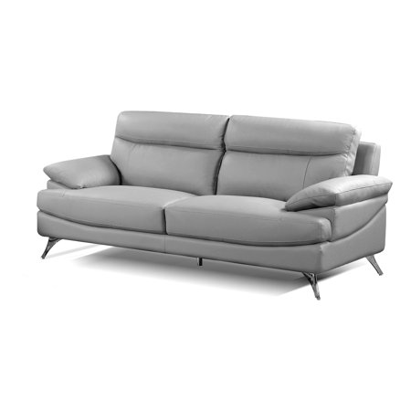 Best Quality Furniture Leather-M Sofa Multiple