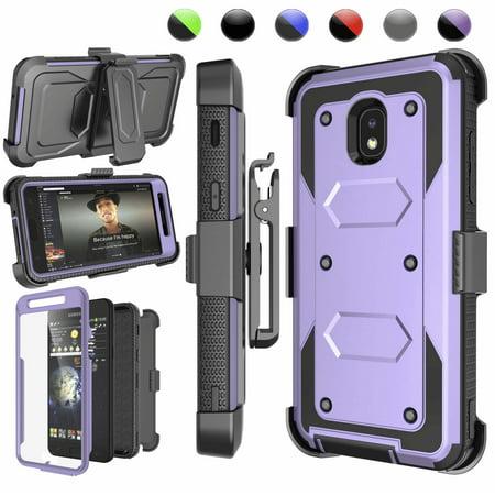 Emerge 3' Usb - Njjex Case 5.0