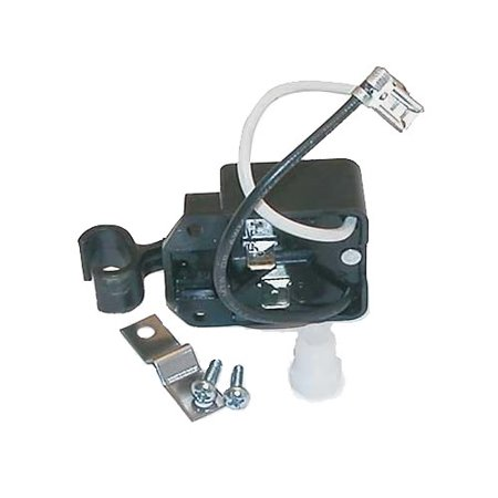 Zoeller 4705 Replacement Mechanical Switch for M53 and M98 Sump