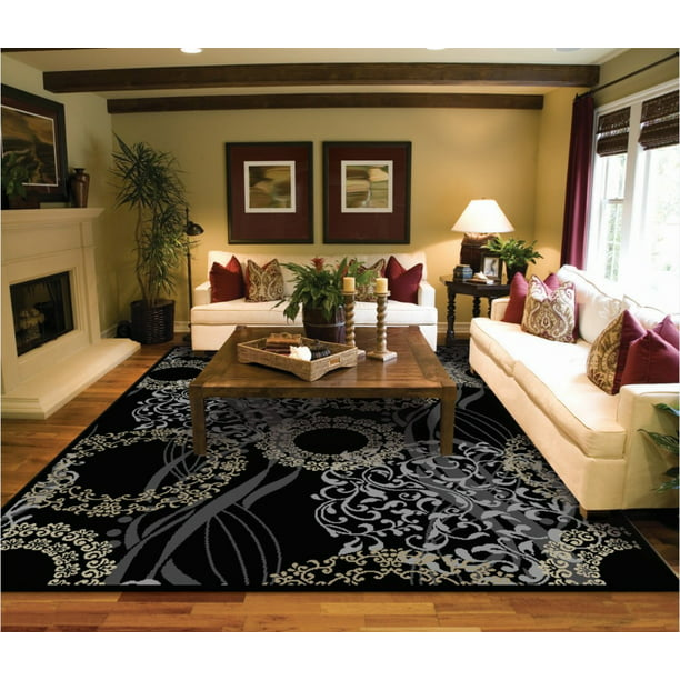 Area Rugs 5x7 Rugs5 By 7 Rug