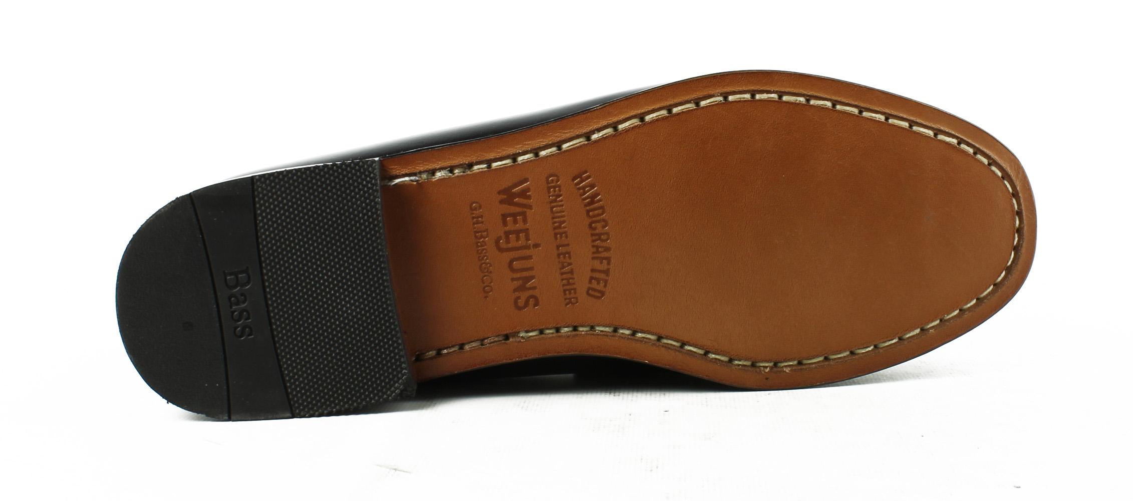 Diadora N-6100-3 W Economical, stylish, and eye-catching shoes