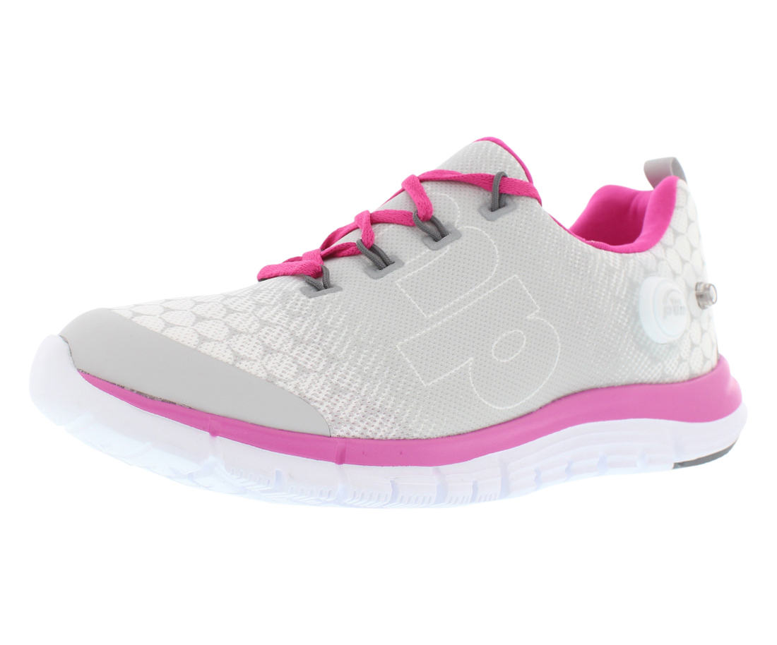 Reebok Pump Running Girl's Shoes Economical, stylish, and eye-catching shoes