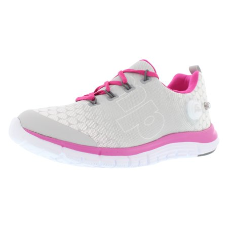 - Reebok Pump Running Girl's Shoes