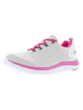c9c7d95f29f Reebok Girls Sneakers   Athletic - Walmart.com