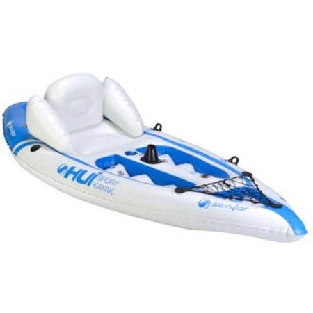 2 man kayak walmart : Best buy appliances clearance