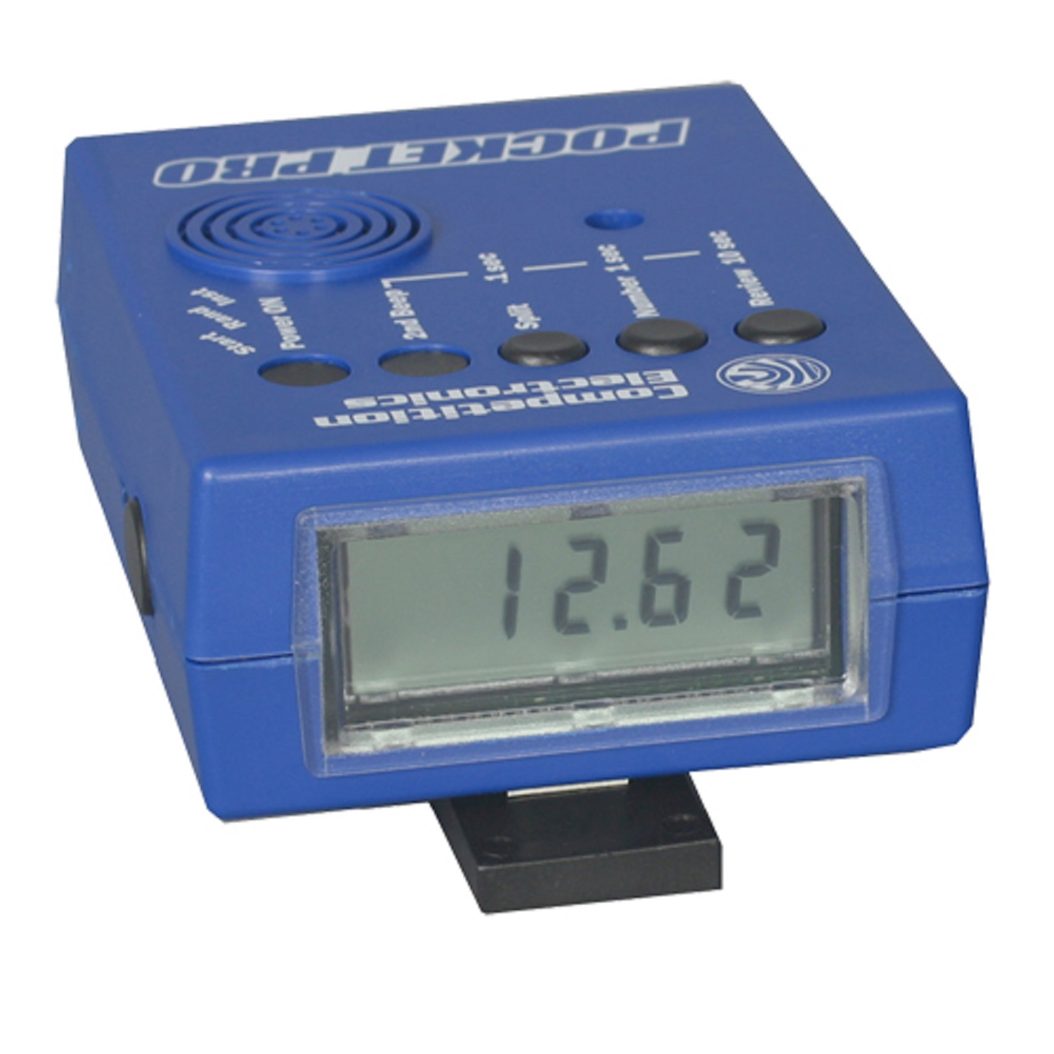Competition Electronics Pocket Pro Timer, CEI-2800 by Competition Electronics