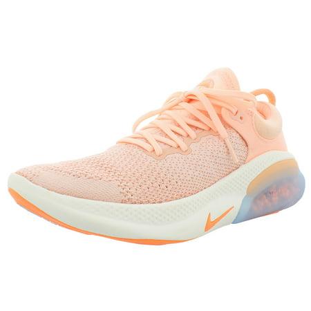 Nike Joyride Run Fk Womens Shoes