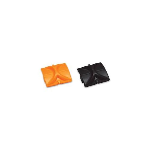 Fiskars I9685 Triple Track Replacement Blades