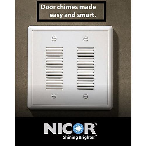 Nicor Lighting 10365eb 21 Inch Under Cabinet Light With