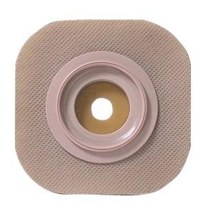 Fit Convex Flexwear Skin Barrier (New Image Cut-to-Fit Convex FlexWear Skin Barrier 1-1/2