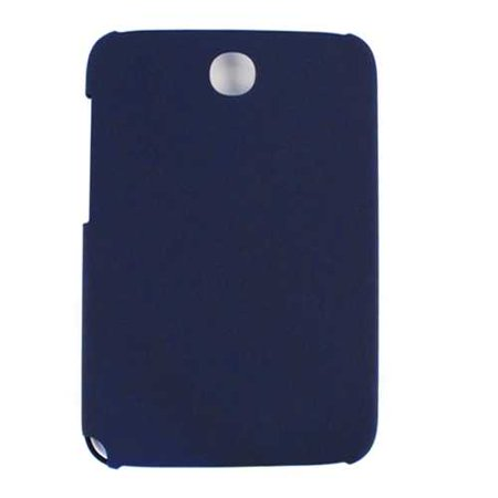 Unlimited Cellular Hybrid Fit On Case for Samsung Galaxy Note 8.0 (Honey Navy Blue, Leather (Honey Leather Finish)