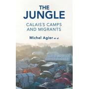 The Jungle - eBook