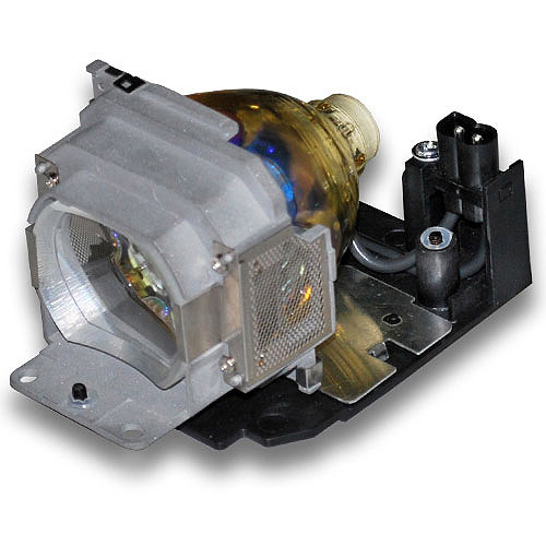 Sony Compatible LMP-E190 Lamp
