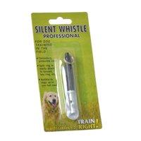 Dog Whistles - Walmart com