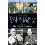 Tolkien and C. S. Lewis: The Gift of Friendship (Paperback)