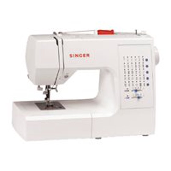 Singer Handheld Sewing Machine Walmart Best Sewing Machine Fascinating Singer Handheld Sewing Machine Walmart