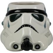 Star Wars Storm Trooper Mug & Cocoa Gift Set, 2 Piece