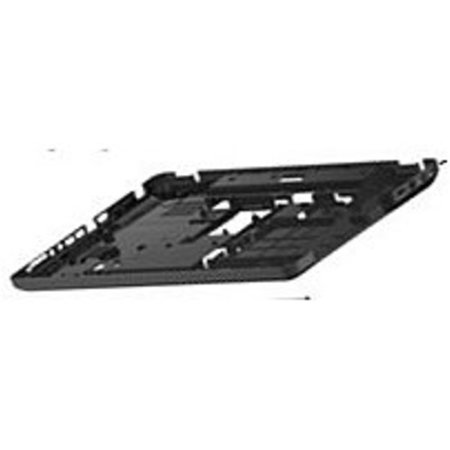 HP 617023-001 Base Enclosure for G62 Series Laptop PC (Refurbished)