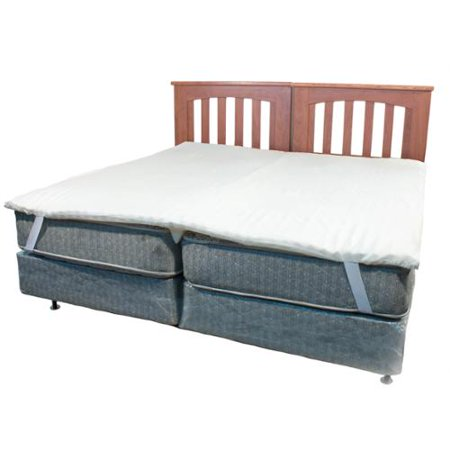 Twin Bed Connector Walmart