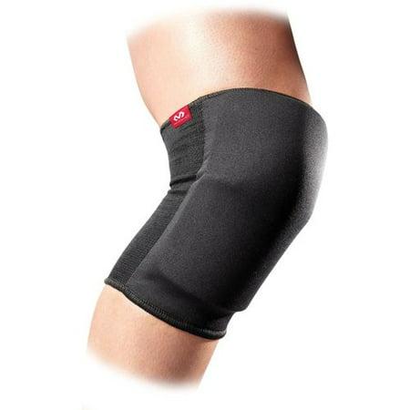 McDavid Hex Knee/Elbow/Shin Pads Pair - Adult - Mcdavid Hex Impact Knee Pad